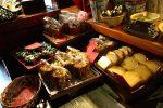 京都のカフェ(Vol.3)