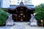 京都の路地裏散歩(Part 5)