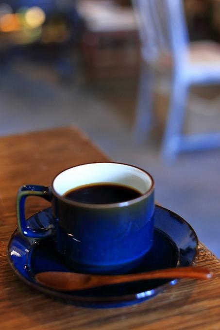 カフェ チェリッシュ